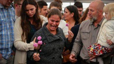 Photo of Li Meksîka cenazeyên 3 xwişkan di mala wan de hatin dîtin