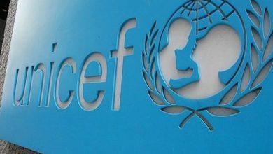 Photo of UNICEF: Dibe ku 5 milyon zarok ji derzîkirinê bêpar bimînin