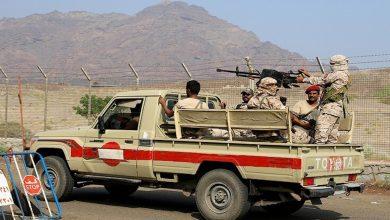 Photo of Meclisa demkî ya başûrê Yemenê hikumet hişyar kir
