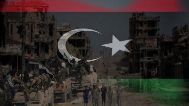 Photo of Dewleta Tirk 100 çete ji Efrînê derbasî Tirkiyê kirin