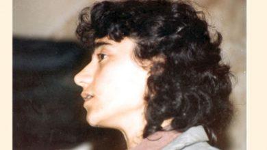 Photo of Komîteya Çand û Hunerê ya PKK'ê, Hozan Mizgîn bi bîr anî