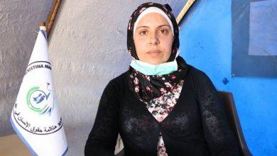 Photo of Rêxistina Mafê Mirovan li Efrînê: Vê salê, 21 jin hatine revandin 2 jî hatine tezewuzkirin