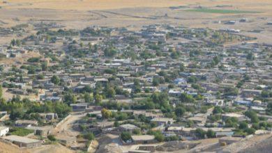 Photo of Çeteyên DAIŞ'ê li navçeya Mexmûrê êrîşî artêşa Iraqê kir