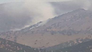 Photo of Li Dîwandere yê Rojhilatê Kurdistanê şerek rû da