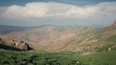 Photo of Navbera hêzeke Kurdî û Supayên Pasdarên Îranê şer rû da