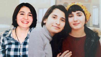 Photo of 3 Girtiyên jin: Nîşaneyên vîrûsê hene û test nayên kirin