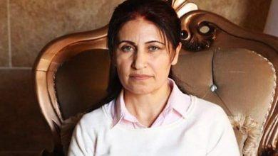 Photo of Muzeyyen Guneş: Gelê Kurd ji hev parçe dikin