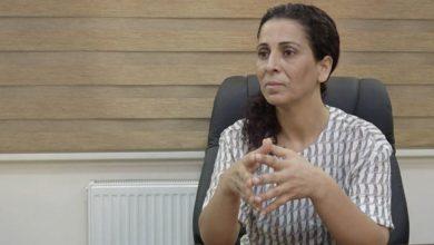 Photo of Eyşe Hiso: Yekîtiya netewî misogeriya hebûn û hêza gelê Kurd e