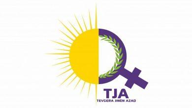 Photo of TJA: Em ê têkoşîna azadkirina tevahî zimanan bi rêve bibin