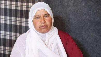 """Photo of Şemsa Bekir: Şoreşa Rojava yek ji deskeftiyên berxwedanê ye"""""""