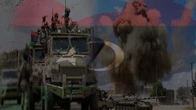 Photo of Dewleta Tirk piştgirya bi Wîfaqê re didomîne
