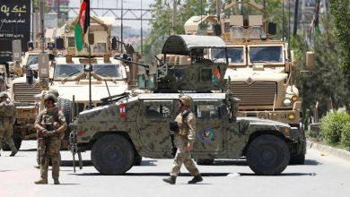 Photo of Cejin bi dawî bû, Talîban êrîş kir, 7 leşkerê Afxanî hatin kuştin