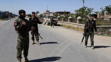 Photo of Hikûmeta Efxanistanê 100 girtiyên Talîban berdan