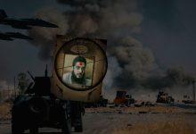 Photo of Di operesyoneke hewayî de waliyê Iraqê yê DAIŞ'ê hat kuştin