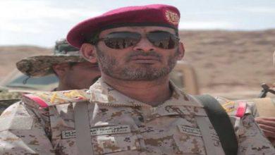 Photo of Serokerkanê artêşa Yemenî ji hewldana kuştinê filitî