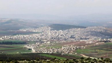Photo of 94 rewşenbîrên Efrînê: Tiştê li Efrînê diqewime, jenosîdeke çandî û demografîk e