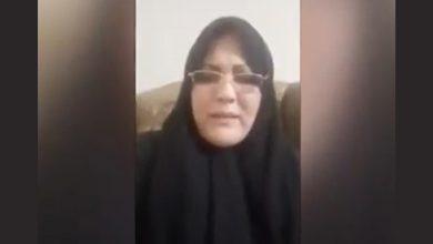 """Photo of """"Çeteyên Sûrî 2 jinên Lîbî kuştin"""""""