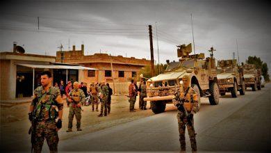Photo of Artêşa Amerîkî: 2 serçeteyên DAIŞ'ê li Sûriyê hatin kuştin