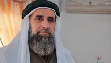 Photo of Şêx Mihemed El-Qadirî: Yekîtiya Kurd wê hêz bide biratiya gelan