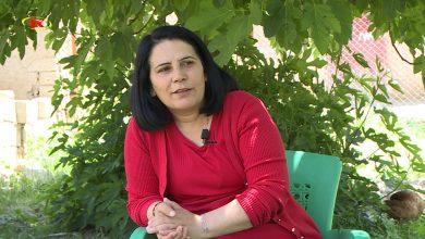 Photo of ŞOPÊN JIYANÊ
