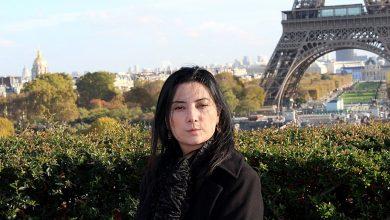 Photo of Dr.Semîra Mibeyid: Helwesta Rêveberiya Xweser niştimanî ye