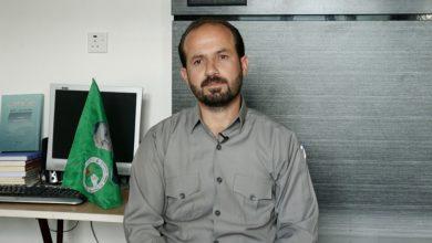 Photo of Berpirsekî YNK'ê: PKK Parastina xak û gelê Kurd dike, PDK jî alîkariya dagirkeran dike