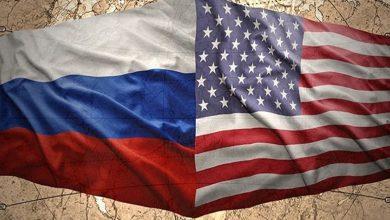 Photo of Amerîka û Rûsya der barê çareserkirina aloziya Sûriyê de axivîn