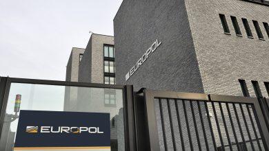 Photo of Ajansa Europol: PKK ne terorîst e, li Ewropayê tenê çalakiyên aştiyane dike