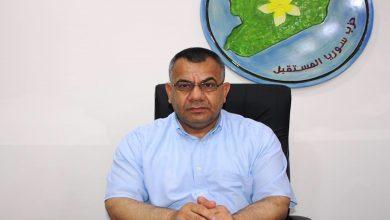 Photo of Îbrahîm El Qeftan: Yekîtiya Kurd garantora yekîtiya gelên Sûriyê ye