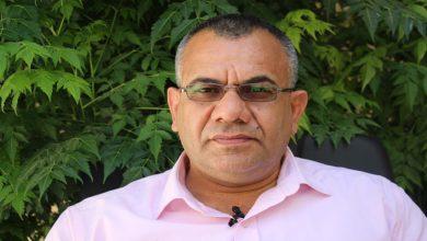 """Photo of Ibrahîm El-Qeftan: Ji diyaloga Sûrî-Sûrî tu alternetîfeke din tuneye"""""""