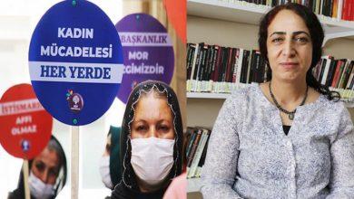 Photo of Muazzez Orhan: Kampanya wê pergala desthilatdariyê bixîne