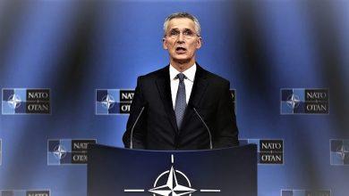 Photo of NATO, ji ber astengkirina keştiyeke Fransî ji aliyê Tirkiyê ve, lîpirsînê vedike