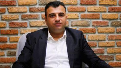 Photo of Parlamenter Omer Ocalan: Tecrîda li Îmraliyê hêrsa gelê Kurd zêdetir dike