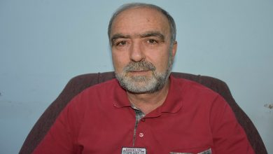 Photo of Mirî El Şibilî: Polîtîkayên tirkkirinê berdewama senaryoya lîwa îskenderonê ne