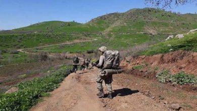 Photo of Iskender Selîm: Bêdengiya Iraq û Başûrê Kurdistanê, tê wateya pejirandina dagirkeriya Tirkiyê