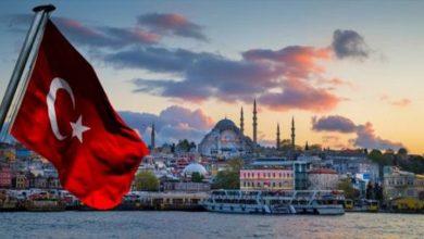 """Photo of """"Mizgeftên Erdogan veguherîne navendên sîxuriyê"""""""