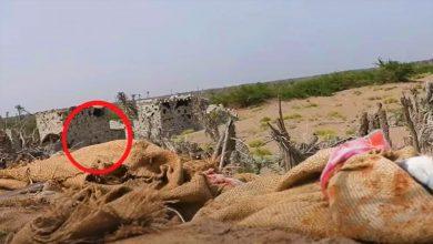 Photo of Li Yemenê 9 çekdarên Hûsî li başûrê Hudeydayê hatin kuştin