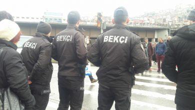 Photo of AKP'ê beşeke civakê li dijî beşeke din biçek kir