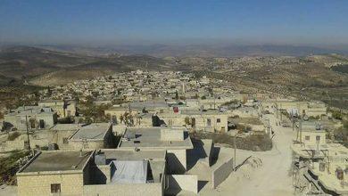 Photo of Çeteyan du sivîl ji ber bi Kurdî diaxivîn bi giranî êşkence kirin
