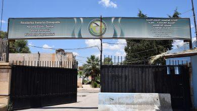 Photo of Rêveberiya Xweser li Bakur û Rojhilatê Sûrî îro dest bi tomarkirina erebeyan kir