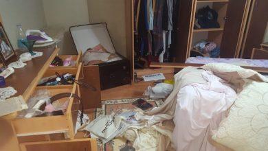 Photo of Li Êlihê di serdegirtina malan de 18 kes hatin binçavkirin