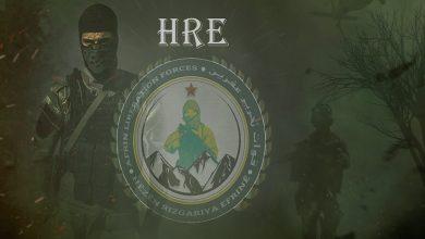 Photo of HRE: Leşkerek û 8 çeteyên dewleta Tirk li Efrîn û Ezazê hatin kuştin