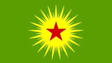 Photo of KCK: Ji ber HDP xeta rasteqîn a jiyana azad e, rastî êrîşan tê