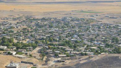 Photo of Li Mixmûr û Kerkûkê 9 gund hatin rizgarkirin, 2 çete hatin kuştin