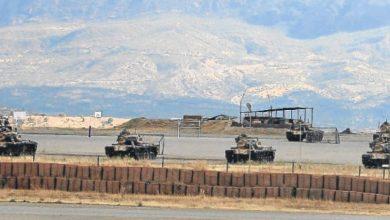 Photo of Dewleta Tirk û PDK'ê amadekeriya planeke qirêj li dijî PKK'ê dikin