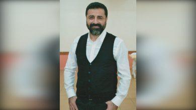 Photo of Demîrtaş: Banga tifaqê ya HDP'ê ne ji bo hilbijartin lê ji bo demokrasiyê ye