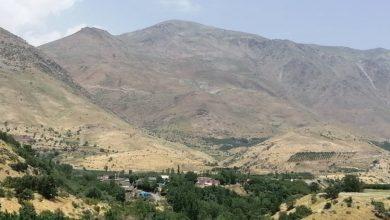 Photo of Tirkiyê bi balafiran û Îran bi bejahî êrîşî xaka Kurdistanê kirin