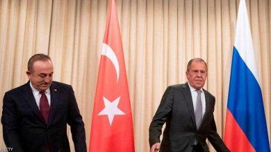 Photo of Di nava nakokiyên li Lîbya û Sûriyê sibe hevdîtina Tirkî-Rûsî pêk tê