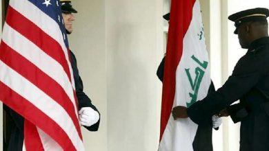 Photo of Îro danûstandinên Iraqî-Amerîkî dest pê dike, Iran jî bitirs e