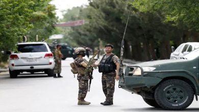 Photo of Li Efxanistanê Di êrîşeke Talîbanê de 10 endamên hêzên ewlehiyê hatin kuştin